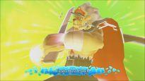 Digimon World: Next Order - Screenshots - Bild 13