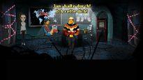 Game Royale 2: The Secret of Jannis Island - Screenshots - Bild 4
