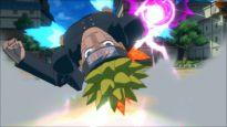 Naruto Shippuden: Ultimate Ninja Storm 4 - DLC: Road to Boruto - Screenshots - Bild 17