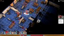 Super Dungeon Tactics - Screenshots - Bild 9