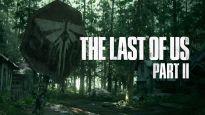 The Last of Us: Part II - Screenshots - Bild 8