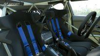 Gran Turismo Sport - Screenshots - Bild 120