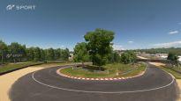 Gran Turismo Sport - Screenshots - Bild 97