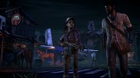 The Walking Dead: Season 3 - Screenshots - Bild 8