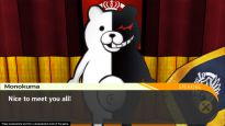 Danganronpa 1-2 Reload - Screenshots - Bild 1