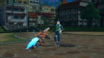 Naruto Shippuden: Ultimate Ninja Storm 4 - DLC: Road to Boruto - Screenshots - Bild 28