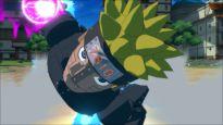 Naruto Shippuden: Ultimate Ninja Storm 4 - DLC: Road to Boruto - Screenshots - Bild 18
