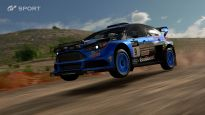 Gran Turismo Sport - Screenshots - Bild 118