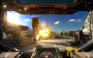 MechWarrior 5: Mercenaries - Screenshots - Bild 2