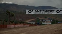 Gran Turismo Sport - Screenshots - Bild 110