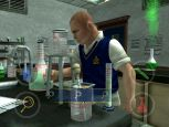 Bully: Anniversary Edition - Screenshots - Bild 12