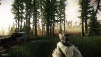 Escape from Tarkov - Screenshots - Bild 4