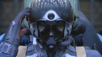 Ace Combat 7 - Screenshots - Bild 44