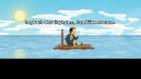 Game Royale 2: The Secret of Jannis Island - Screenshots - Bild 5