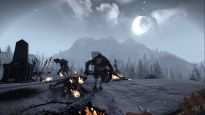 Warhammer: The End Times - Vermintide - DLC: Karak Azgaraz - Screenshots - Bild 3