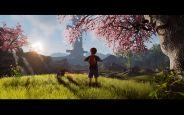 Seasons of Heaven - Screenshots - Bild 5