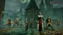 Mordheim: City of the Damned - DLC: Undead - Screenshots - Bild 1