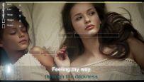 We Sing - Screenshots - Bild 3