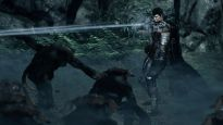 Berserk and the Band of the Hawk - Screenshots - Bild 10