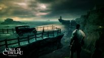 Call of Cthulhu - Screenshots - Bild 1