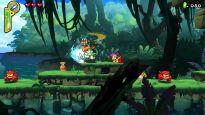 Shantae: Half-Genie Hero - Screenshots - Bild 2