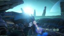 Osiris: New Dawn - Screenshots - Bild 4