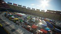 Gran Turismo Sport - Screenshots - Bild 144