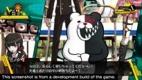 Danganronpa V3: Killing Harmony - Screenshots - Bild 2