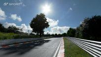 Gran Turismo Sport - Screenshots - Bild 155