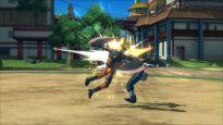 Naruto Shippuden: Ultimate Ninja Storm 4 - DLC: Road to Boruto - Screenshots - Bild 8