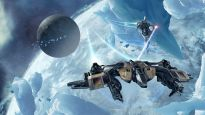 EVE: Valkyrie - Screenshots - Bild 5