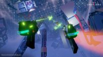 VR Invaders - Screenshots - Bild 8
