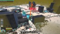 Shock Tactics - Screenshots - Bild 37