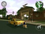 Bully: Anniversary Edition - Screenshots - Bild 11