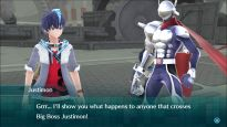 Digimon World: Next Order - Screenshots - Bild 15