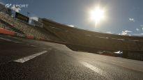 Gran Turismo Sport - Screenshots - Bild 145