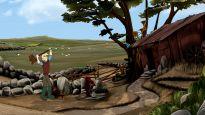 The Little Acre - Screenshots - Bild 3