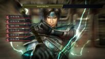 Dynasty Warriors: Godseekers - Screenshots - Bild 13