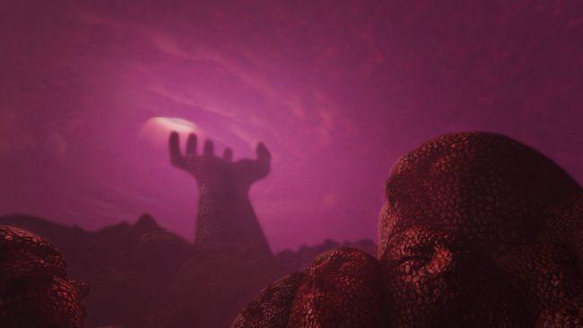Berserk and the Band of the Hawk - Screenshots - Bild 22