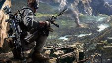 Sniper: Ghost Warrior 3 - News