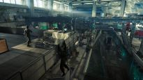 Sniper Elite 4 - DLC: Zielperson: Der Diktator - Screenshots - Bild 6