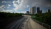 Gran Turismo Sport - Screenshots - Bild 76