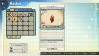 Atelier Shallie Plus: Alchemists of the Dusk Sea - Screenshots - Bild 18