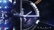 Osiris: New Dawn - Screenshots - Bild 8