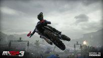 MXGP3: The Official Motocross Videogame - Screenshots - Bild 6