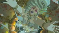 The Legend of Zelda: Breath of the Wild - Screenshots - Bild 33