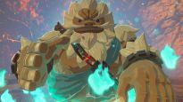 The Legend of Zelda: Breath of the Wild - Screenshots - Bild 4
