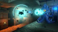 Portal Knights - Screenshots - Bild 3