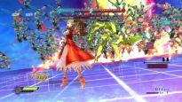 Fate/Extella: The Umbral Star - Screenshots - Bild 5