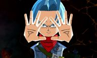 Dragon Ball Fusions - Screenshots - Bild 15